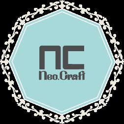 株式会社ネオクラフト NEO CRAFT